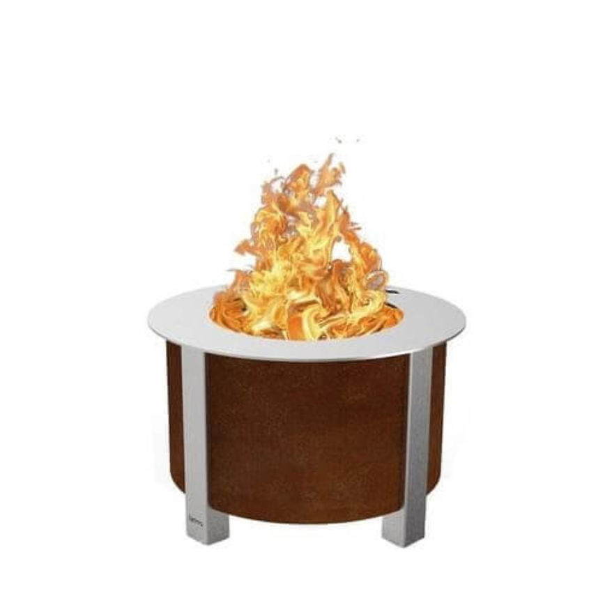12 Must Haves Firepit