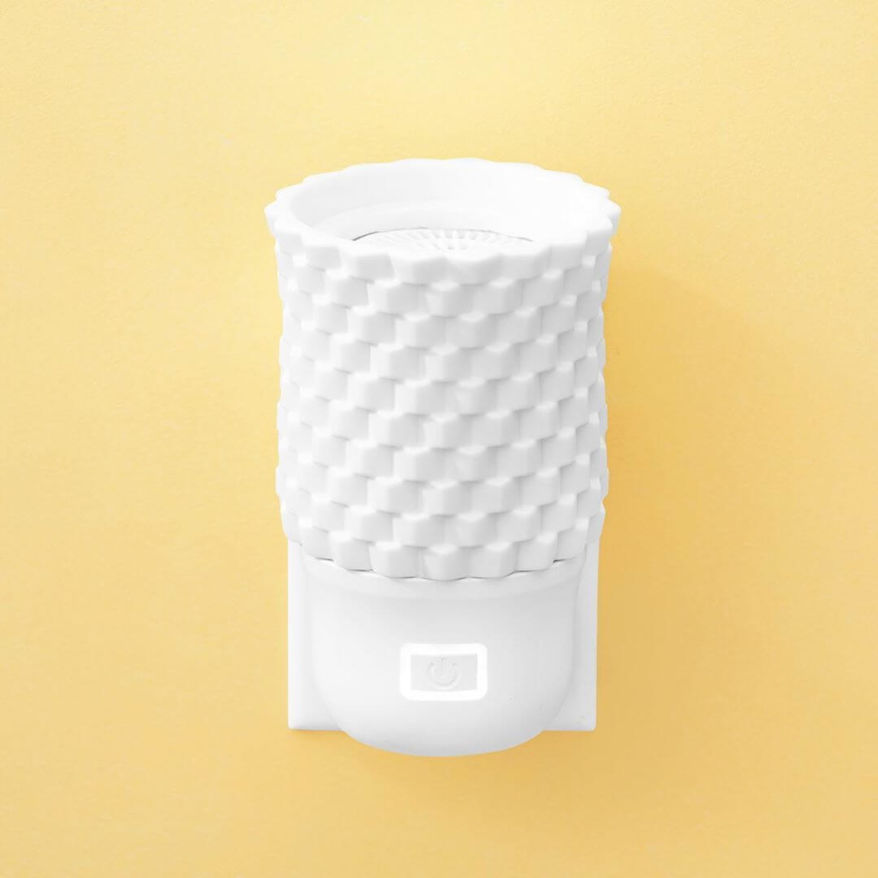 Scentsy 101213057 256229415590257 1976497770826356762 n