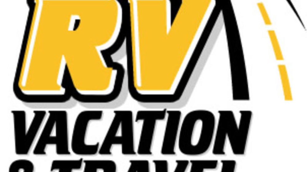 St Louis Rv Show 2020.St Louis Vacation Travel Show Tiffin Motorhomes